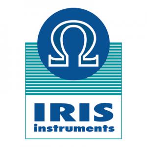 IRIS Instruments