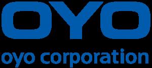 OYO Corporation